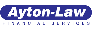 Ayton-Law Financial Services